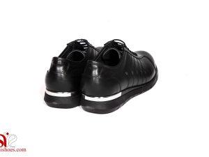 کفش اسپرت پسرانه