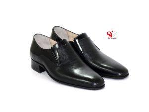 کفش بیبند ساده مدل آلدو