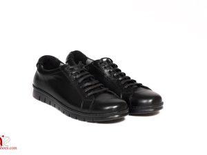 کفش تخت اسپرت مدل بارسلون