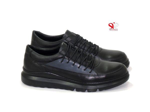 کفش اسپرت مردانه - کفش کتانی پسرانه - کفش سی سی تبریز
