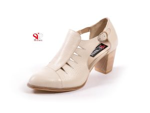 کفش زنانه مدل اطلس