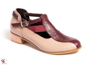 کفش زنانه مدل آرامیس