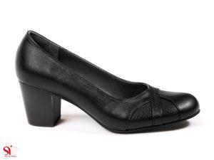 کفش زنانه مدل ویانا