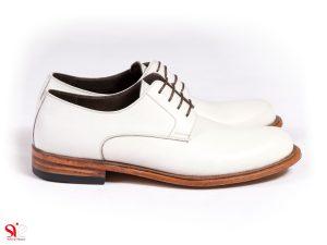 کفش مردانه مجلسی مدل پالاما
