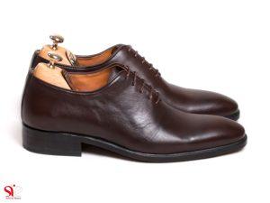 کفش مردانه مدل راینو