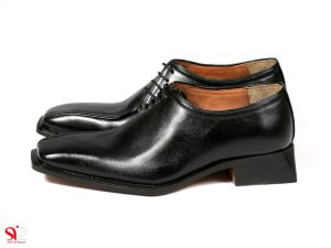 کفش مجلسی مردانه کد ۱۳۴۰۰۱۲۱