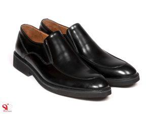 کفش مردانه مدل فابی بیبند