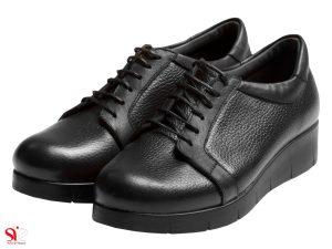 کفش اسپرت دخترانه مدل آنیا