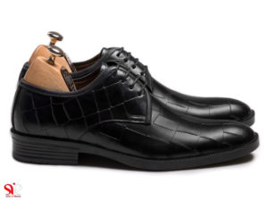 کفش مردانه مدل مارسین