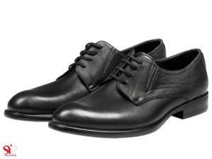 کفش مردانه مدل سزار