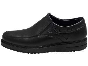 کفش مردانه مدل هوگو