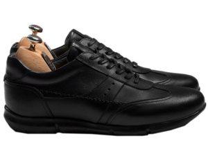 کفش اسپورت مردانه مدل گابانی