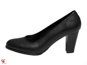 کفش زنانه مدل جسیکا