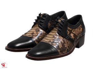کفش مردانه مدل ماسیمو