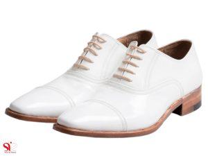 کفش مردانه مدل کاسموس