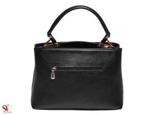 کیف دستی زنانه مدل فانو