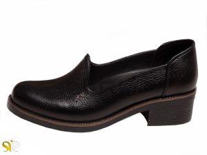 عکس مدل کفش زنانه اداری ویونا - کفش اداری زنانه