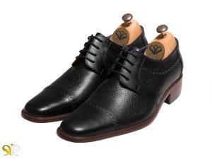 کفش مردانه مدل بیروتی