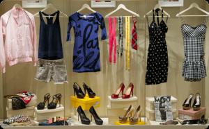 راهنمای انتخاب کفش با ست زنانه (۹)