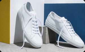 مدل کفش های شهری و ورزشی (Sneakers) مردانه در سال ۲۰۱۸ (۱)