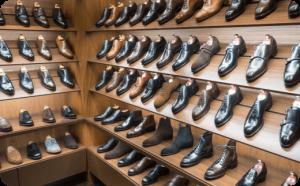 مدل کفش های مردانه مجلسی، رسمی و کلاسیک در سال ۲۰۱۷