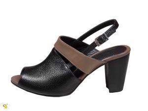 کفش زنانه مدل پینتا