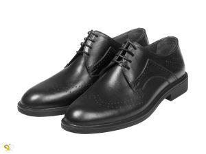 کفش مردانه مدل کالدرون