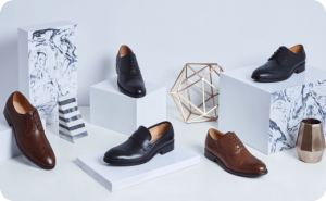 راهنمای انتخاب کفش با ست کت و شلوار (۱۱)