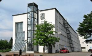 موزه کفش هاونشتاین آلمان (Deutschen Schuhmuseum Hauenstein)