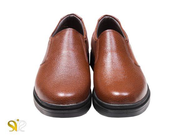 کفش راحتی سی سی