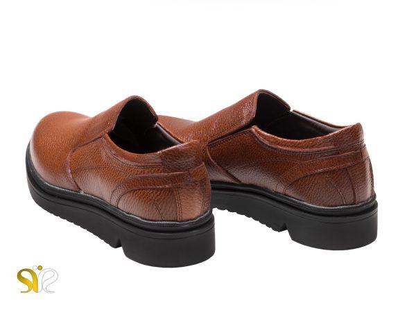 کفش راحتی زیره پلی اورتان تبریز