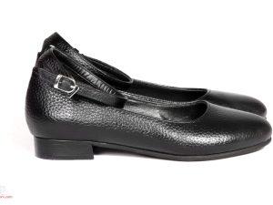 کفش تخت زنانه مدل رکسانا- کد ۱۰۲۲