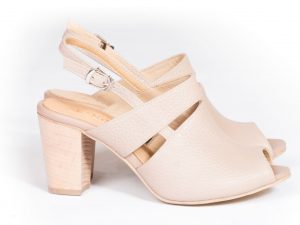 کفش زنانه مدل پریا – کد  ۱۰۲۳