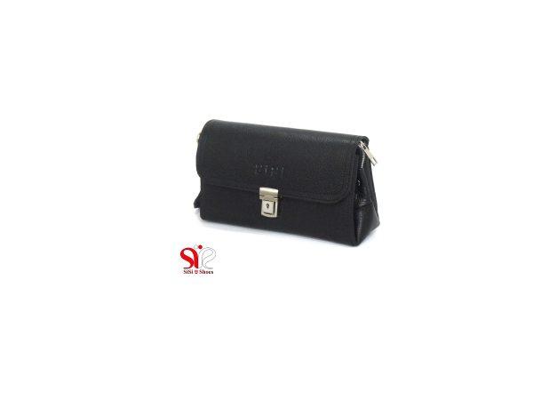 کیف نگه داری مدارک مردانه