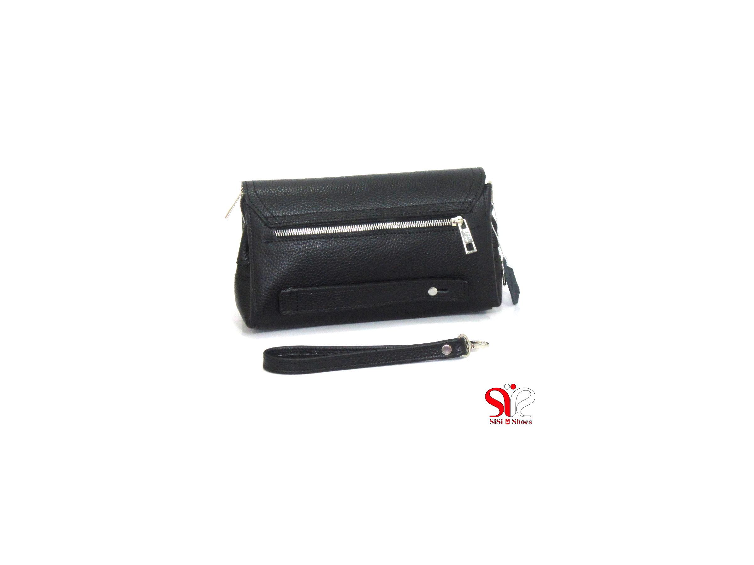 کیف زیربغلی مردانه