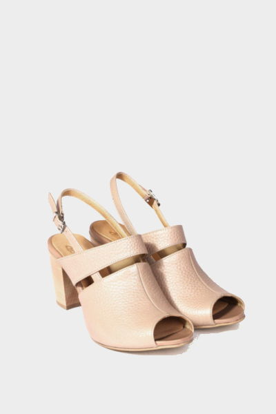 مجموعه کفش های زنانه