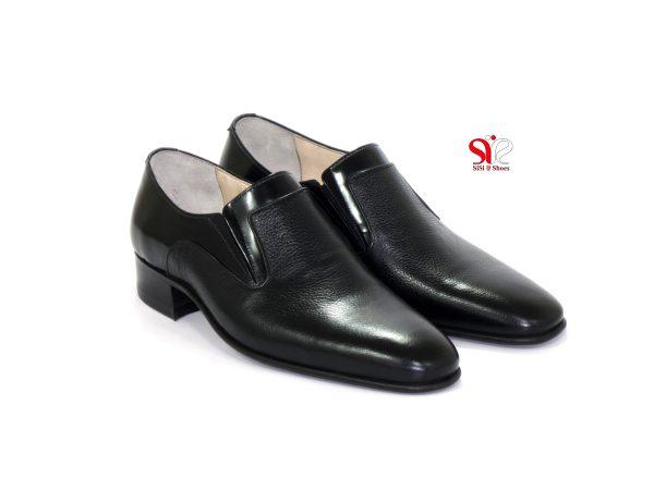 کفش چرمی مردانه مدل آلدو ALDO