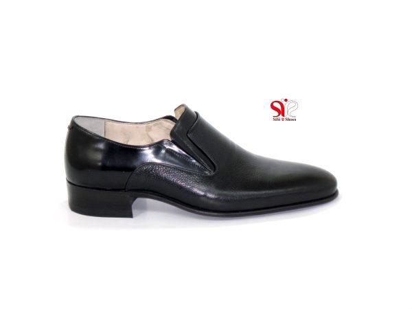 کفش مردانه مدل آلدو Aldo
