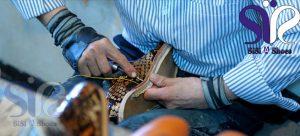 لزوم فرهنگ سازی برای استفاده از کالای ایرانی