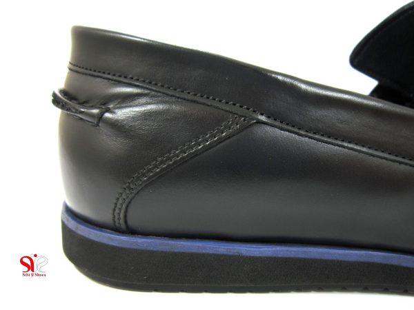 sisi shoe