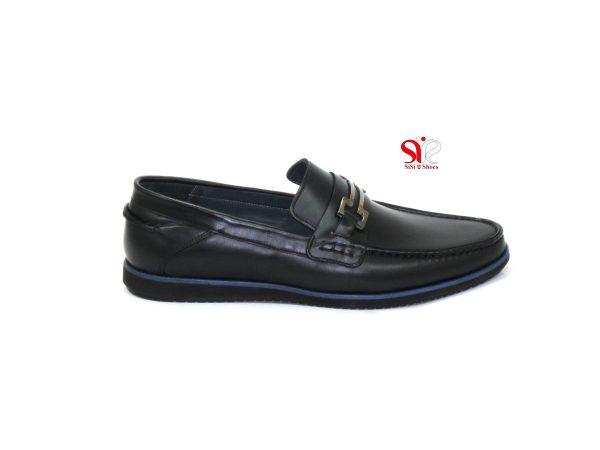 کفش راحت و سبک دانشگاهی تولی ایران sisishoes