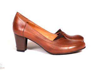 کفش مجلسی زنانه کد ۲۴۴۳۴۶۰۷