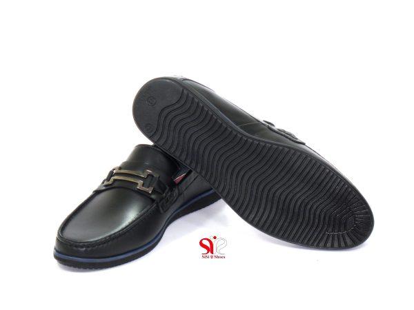 کفش کالج مدل بالدی تولید سی سی کد 1400 1053