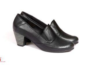 کفش مجلسی زنانه کد ۲۴۴۰۵۰۴۱