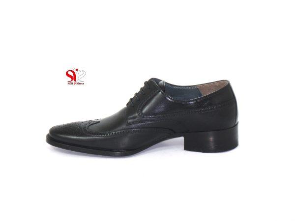هشت ترگ sisi shoe