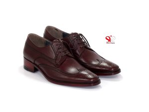 کفش هشت ترگ مدل اشکی