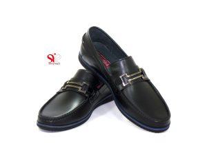 کفش کالج مدل بالدی