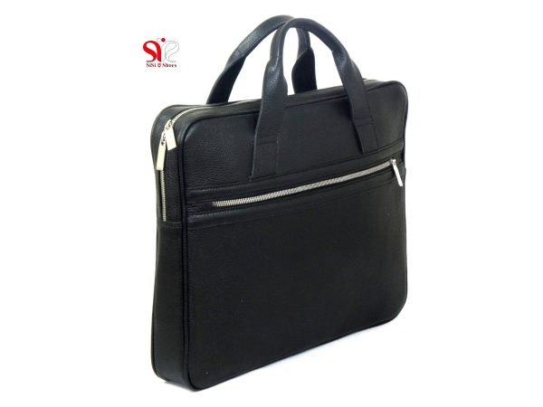 کیف رسمی برای لپ تاپ