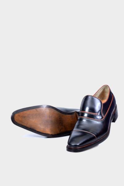انواع کفش مردانه در sisi shoes .com