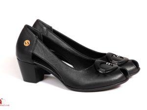 کفش زنانه کد ۲۴۴۰۳۰۳۵